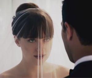 Fifty Shades Freed : le premier teaser avec Jamie Dornan et Dakota Johnson