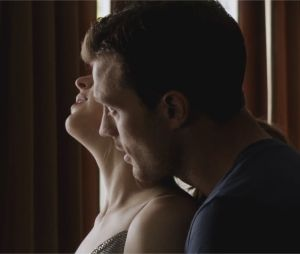 Fifty Shades Freed : du sexy dans le premier teaser