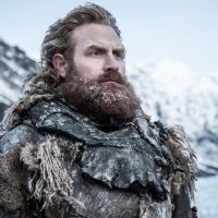 Game of Thrones saison 8 : Tormund mort ? Kristofer Hivju se confie