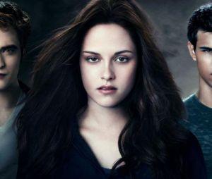 Twilight de retour ? Un acteur est contre