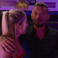 Julien (Les Marseillais VS Le reste du monde) et Maddy en couple : ils officialisent enfin ❤️