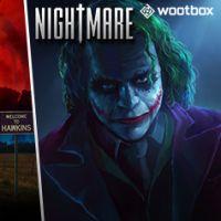 5 bonnes raisons de s'abonner à la Wootbox d'Octobre spécial Nightmare