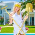 Mélanie (Les Vacances des Anges 2) rejoint Illan dans 10 couples parfaits 2 ?