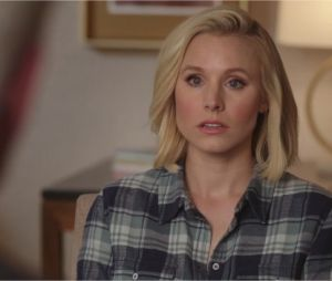 La bande-annonce de The Good Place avec Kristen Bell