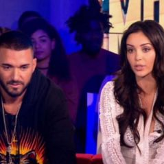 "Nabilla Benattia et Thomas Vergara reviennent sur leur quasi-rupture : ""On ne s'entendait plus trop"""