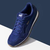 Puma x Jules : les 4 sneakers street et trendy