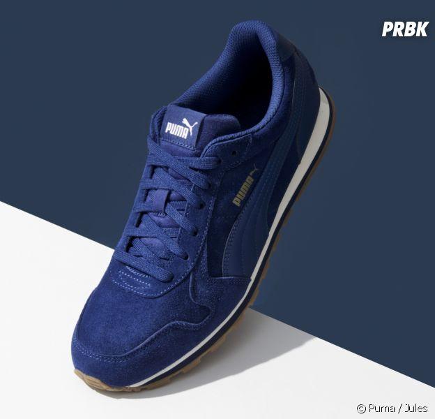 Street Puma X Purebreak Les Jules Sneakers Trendy 4 Et Wtfqopoe1 nkN8wPO0X