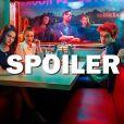 Riverdale saison 2 : un grand retour spoilé sur Twitter ?