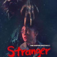 Stranger Things saison 2 : Alien, Evil Dead... la série parodie des films d'horreur cultes