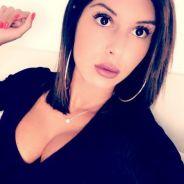 Sarah Lopez (Les Vacances des Anges 2) se confie sur la chirurgie esthétique (et combien ça coûte)