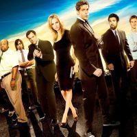 Chuck : la série bientôt de retour avec un film ?