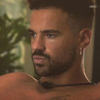 Olivier (10 couples parfaits) : après l'enterrement de sa compagne, ses proches et lui s'expriment