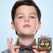 Young Sheldon : le spin-off de The Big Bang Theory vaut-il le coup ?