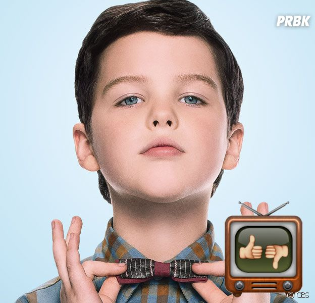 Young Sheldon : notre avis sur le spin-off de The Big Bang Theory