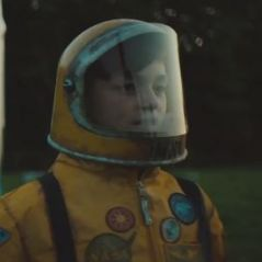 """Clip """"Stargazing"""" : Kygo nous emmène dans l'espace pour retrouver un père disparu 🚀"""