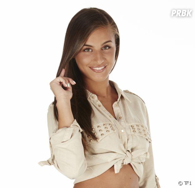 Kamila (Secret Story 11) a-t-elle fait de la chirurgie esthétique ?