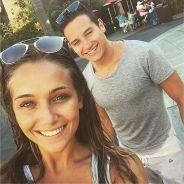 Charlotte Pirroni et Florian Thauvin : rupture pour la Miss et le footballeur ?