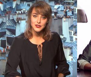 """Marion Seclin : Canal+ accusée de plagiat pour """"Cette semaine, madame"""""""