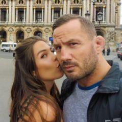 "Sylvain Potard confirme sa rupture avec Kim Glow : ""Nos vies sont trop différentes"""