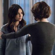 Supergirl saison 3 : Maggie bientôt morte ? La réponse du producteur