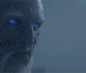 Game of Thrones de retour avec... un jeu vidéo