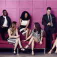 The Bold Type : une saison 2 et 3 commandée par Freeform