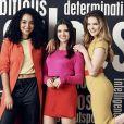 The Bold Type renouvelée pour une saison 2 et 3 : pourquoi est-ce une bonne idée ?