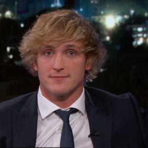 """Logan Paul blessé lors d'une vidéo : """"il me manque 15 % d'une testicule"""""""