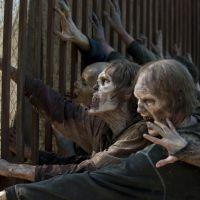 The Walking Dead : les 5 meilleurs zombies de la série