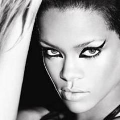 Rihanna et Laetitia Casta ... Hot dans le clip Te amo