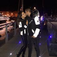 Julien Tanti et Manon Marsault de nouveau en couple : ils officialisent ENFIN ! ❤️️