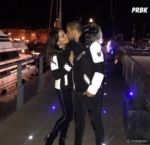 Julien Tanti et Manon Marsault en couple : ils officialisent leurs retrouvailles sur Instagram