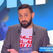 TPMP boycotté par TF1 ? Cyril Hanouna balance... et tacle encore Yann Barthès