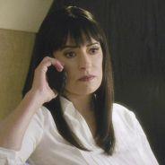 Esprits Criminels saison 13 : comment la série a changé la vie de Paget Brewster