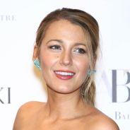 Blake Lively transformée par sa nouvelle coupe : elle dévoile un carré ultra glam