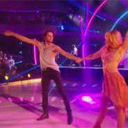 Anthony Colette et Nicolas Archambault (Danse avec les Stars 8) enflamment Twitter