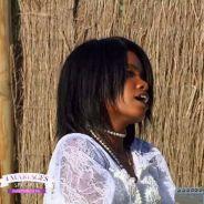 4 mariages pour 1 lune de miel : une candidate ose chanter du Whitney Houston... Malaise assuré