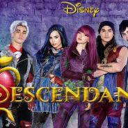 Descendants 3 : bientôt une suite avec Miley Cyrus et Vanessa Hudgens ?
