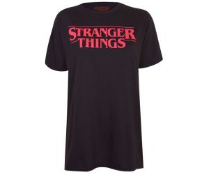 Stranger Things x Topshop : la collection canon !