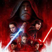 Star Wars 8 : Luke Skywalker, grand méchant de l'histoire ? La folle théorie