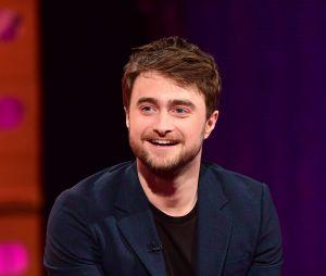 Daniel Radcliffe amaigri dans son prochain film Jungle