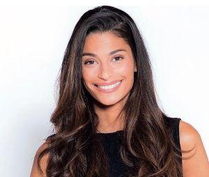Tatiana Silva (Danse avec les Stars 8) se confie sur son histoire avec Stromae
