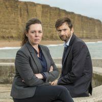 Broadchurch saison 3 : pourquoi il ne faut absolument pas manquer la fin de la série