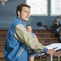 13 Reasons Why saison 2 : bouleversé, Justin Prentice (Bryce) se confie sur ses scènes de viol