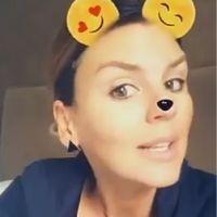 Amélie Neten (encore) jugée sur l'éducation de son fils Hugo : son gros coup de gueule sur Snapchat