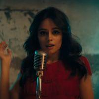 """Clip """"Havana"""" : Camila Cabello rend hommage à Cuba avec une telenovela caliente"""