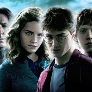 Harry Potter : J.K. Rowling révèle la tragédie personnelle qui a inspiré un personnage