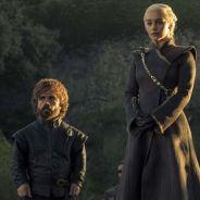 Game of Thrones saison 8 : la série bientôt tournée en France ?