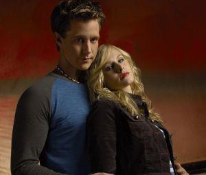 Veronica Mars : Logan et Veronica bientôt de retour à la télé ?