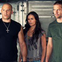 Fast & Furious 9 : Brian et Mia de retour ? Enorme révélation de Vin Diesel
